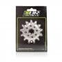 Pinhao BR Parts KXF 450 06/20 + KLX 450 08/19