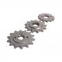 Pinhão BR Parts TTR 230 05/19