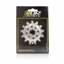 Pinhao BR Parts YZF 450 03/17 + YZ 250 99/14 + KX 250 99/08 + YZF/WRF 400/426