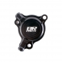 Tampa Do Filtro Oleo BR Parts YZF 250 03/13 + WRF 250 03/09 + YZF 450 03/09 + WRF 450 09/13