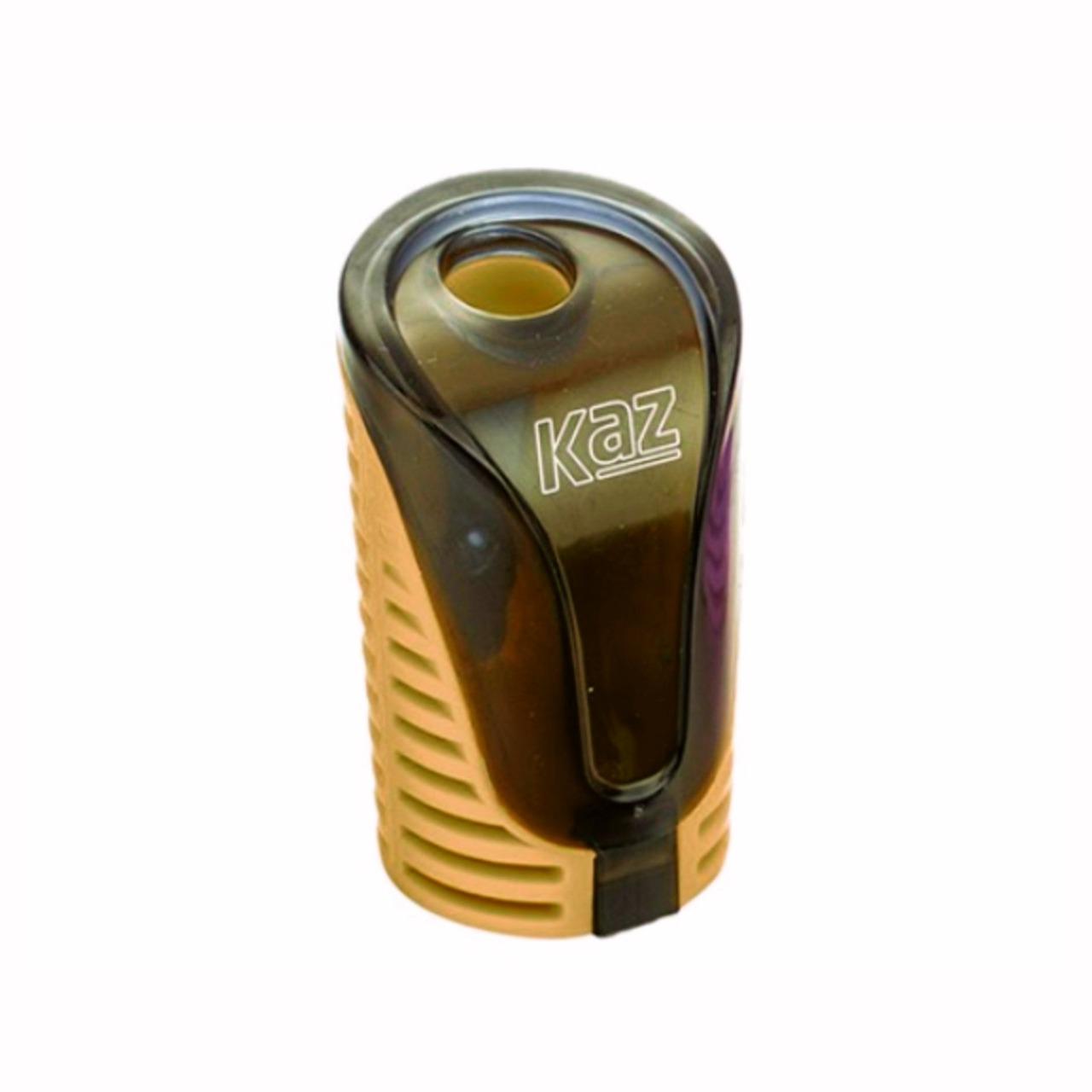 Apontador Coletor Kaz Moderno 1 Furo Depósito