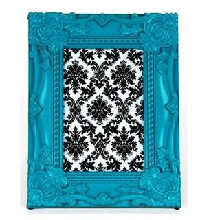 Porta Retrato para foto 10x15 Vintage Varias Cores