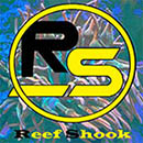 Reef Shock