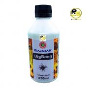 Barrak Bigbang 250ml Ciclagem Inicial
