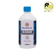 BDNR Barrak Redutor de Nitrato e Fosfato 500ml