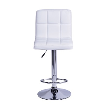 Banqueta confort giratoria - Or design