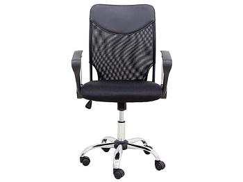 Cadeira best c200
