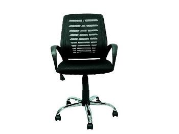 Cadeira best c201