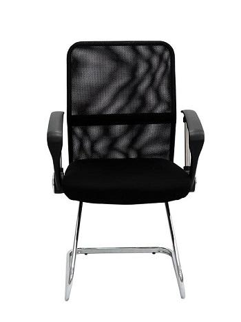 Cadeira c200V