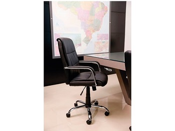 Cadeira Estocolmo - Or Design