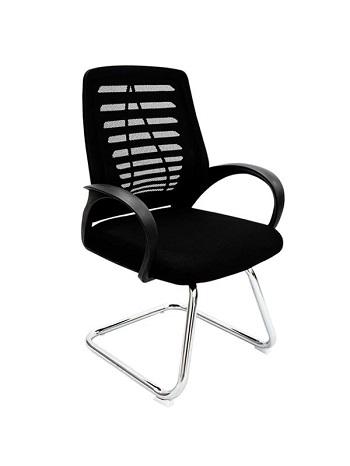 Cadeira c-201V