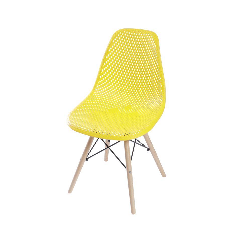 Cadeira colmeia Eiffel - Or Design