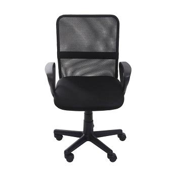 Cadeira escritorio dublin - Or design