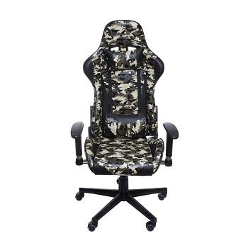 Cadeira Gamer F16 - Or design