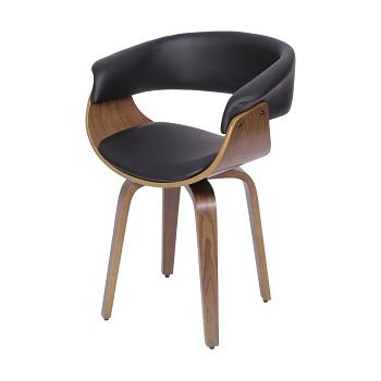 Cadeira giratoria Elba - Or design