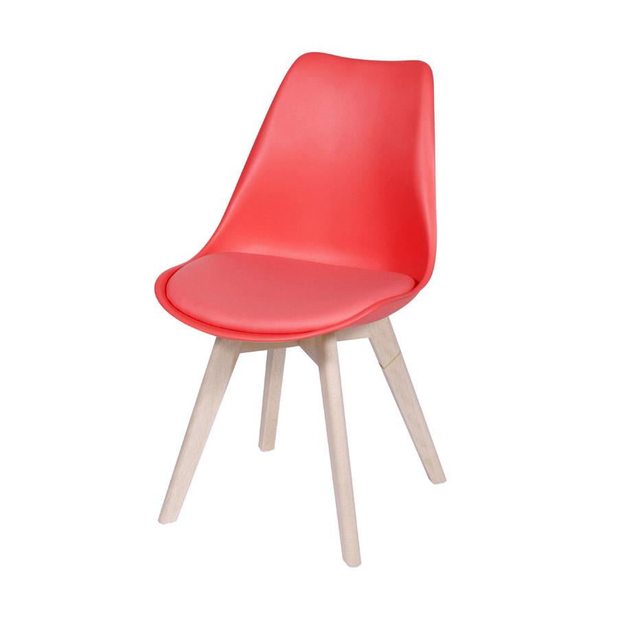 Cadeira Joly - Or design