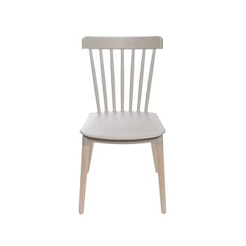 Cadeira Midi - Or Design