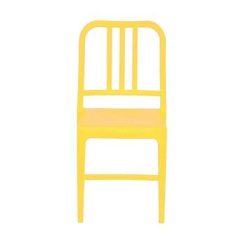 Cadeira Navy - Or design