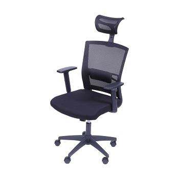 Cadeira new ergon - or design