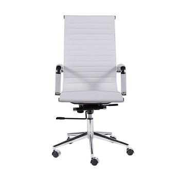 Cadeira alta office esteirinha - Or design