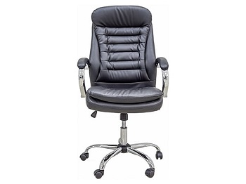 Cadeira Presidente c304