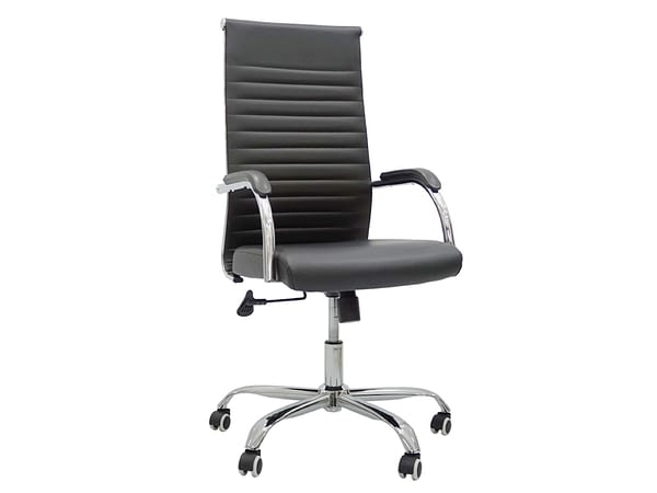 Cadeira presidente c305