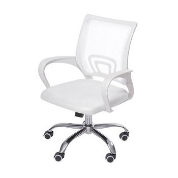 Cadeira Tok Branca - Or design
