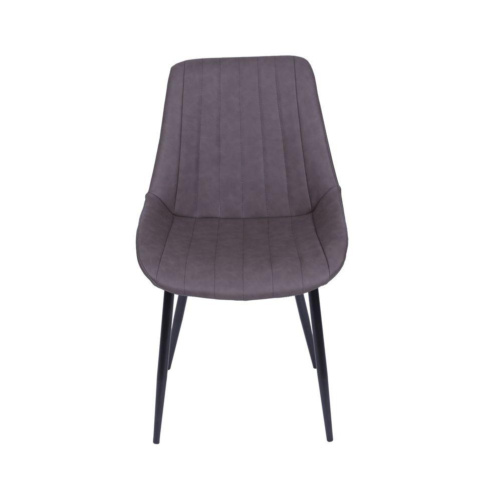 Cadeira Volga s/braco - or design