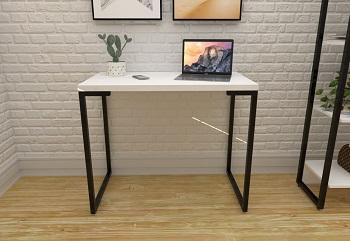 Escrivaninha porto 90cm