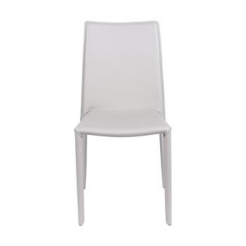 Kit 4 cadeiras Glam - Or Design