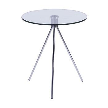 Mesa de canto Antares - Or design