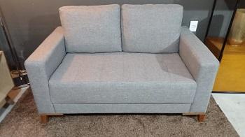 Sofa living 180cm - Prime
