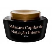 Máscara de Nutrição Intensa 250ml