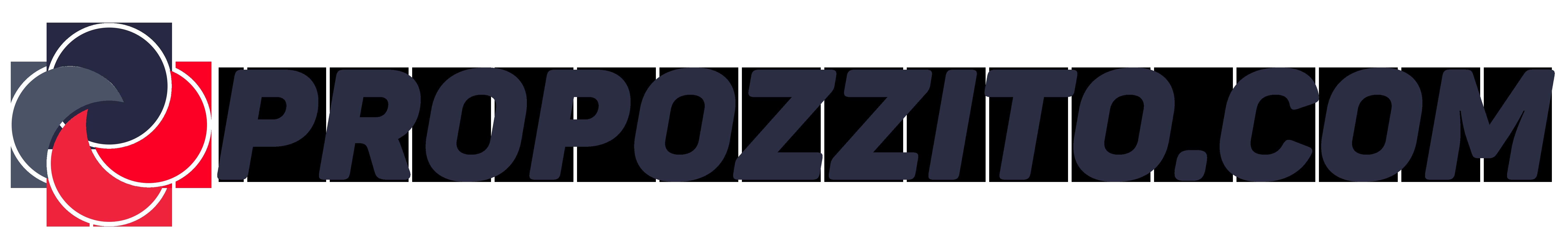 Propozzito.com
