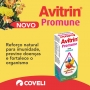 AVITRIN PROMUNE 15 ML