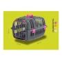 Caixa de Transporte para Cães e Gatos Jet 20