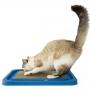 Cat Relax Furacão Pet - Médio