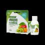 FORTH COBRE CONCENTRADO 60 ml