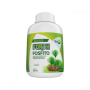 FORTH FOSWAY 500ML FOSFITO