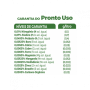 FORTH ORQUIDEAS FLORACAO PRONTO USO 500 ML