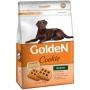 GOLDEN COOKIE CÃES ADULTOS 400 G