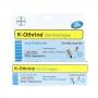INSETICIDA GEL PARA FORMIGAS K-OTHRINE 10g