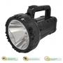 Lanterna Recarregável Led Holofote DP-7045B