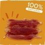 Petisco Just Steak de Pato para Cães e Gatos 55 g