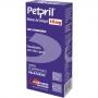 Petpril 30 Comprimidos