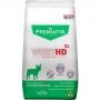 Ração Premiatta HD para Cães de Raças Pequenas com 4 a 10 Kg