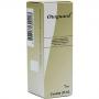 Solução Otológica Cepav Otoguard - 20 mL