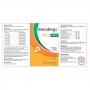 Suplemento Mineral RenaDogs 85g Bioctal