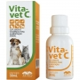 VITA-VET C 30ML