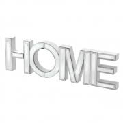 ENFEITE DE MESA HOME 592-012